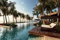 Dorado Beach, a Ritz-Carlton Reserve, San Juan, PR : Five Star ...