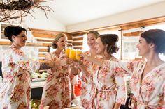 Bridesmaid Dresses, Wedding Dresses, Brittany, Room, Photography, Fashion, Bridal Dresses, Bedroom, Moda