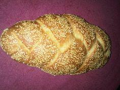 Potato Braid