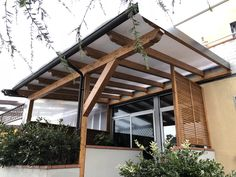 Pergola, Outdoor Structures, Design, Outdoor Pergola, Arbors, Pergolas