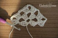 Návod: Jasmínový šátek   Pilgrim Jasmin, Crochet Earrings, Slippers, Knitting, Handmade, Crocheting, Hand Made, Tricot, Breien