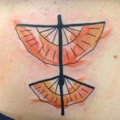 geek tattoo minimalist & geek tattoo _ geek tattoo ideas _ geek tattoo sleeve _ geek tattoo small _ geek tattoo for women _ geek tattoo men _ geek tattoo ideas nerdy _ geek tattoo minimalist Mini Tattoos, Nerdy Tattoos, Anime Tattoos, Body Art Tattoos, Small Tattoos, Sleeve Tattoos, Tatoos, Avatar Aang, Avatar Tattoo