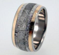 titanium wedding rings turkey creek