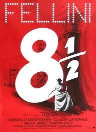 8 e mezzo