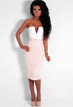 2ce5afca1a Pink Boutique - Celeb Inspired Fashion   Dresses