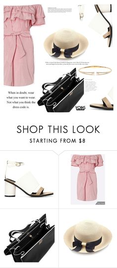 Yoins by nina1596 on Polyvore shop this look here:http://yoins.me/2i6PkMZ  dress: https://goo.gl/ixjz2A shoes: https://goo.gl/s2kvIN  bag: https://goo.gl/EOk2YJ  Join YOINS group to win $30! Group1:http://www.polyvore.com/your%20inspiration/group.show?id=186501 Group2:http://www.polyvore.com/expanding_youre_horizons/group.show?id=169996: Group3: http://www.polyvore.com/be_you_only_lt_yoins/group.show?id=158564