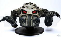 http://www.propbay.com/attachments/original/7516d1358017053-moloch-hero-robot-head-buffymolochhero.jpg