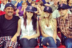 Boston Red Sox http://alcoholicshare.org/