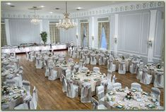 #Michigan_Wedding_Reception_Venues : Among the most significant are size and cost of the wedding. Before you begin on the search for the perfect reception venue, you must fix on a budget. Every major constituent of the wedding must have its own budget; the reception venue is no exemption. Initially, you need to settle on a price you are willing to pay for a grand and lavish wedding reception, then start searching for possible places.