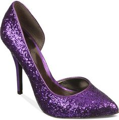ShopStyle: Carlos by Carlos Santana Shoes, Glamour Pumps