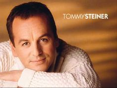 Tommy Steiner - Der Stern von Korsika - YouTube