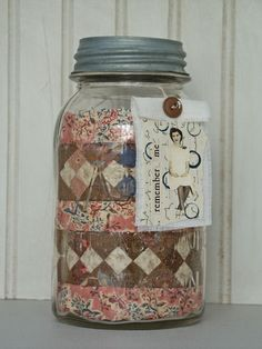 canned galloping pony studio Old Quilts, Antique Quilts, Small Quilts, Mini Quilts, Sewing Room Decor, Sewing Rooms, Doilies Crafts, Quilt Display, Black And White Quilts