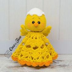 Mesmerizing Crochet an Amigurumi Rabbit Ideas. Lovely Crochet an Amigurumi Rabbit Ideas. Crochet Security Blanket, Crochet Lovey, Lovey Blanket, Love Crochet, Crochet For Kids, Crochet Dolls, Crochet Chicken, Dou Dou, Crochet Blanket Patterns