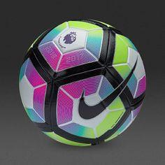 brillante mensual Premonición  30+ ideas de Balones nike | balones nike, balones, balones de fútbol