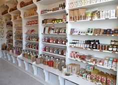 An Artisanal Candy Shop Opens in Park Slope | Food + Travel | PureWow New York