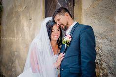 Svadobné termíny pre Kežmarok, Poprad, Vysoké Tatry a okolie na zimu 2019 a rok 2020 mám ešte voľné :-) Rada s vami podniknem vaše dobrodružstvo 🕊 📸  #weddingportrait #weddingphotography #weddingphotographer #lookslikefilmweddings #slovakphotographer #nikon #nikon_cz_sk #weddingdress #bride #groom #love #slovakia #svadba #svadbing #svadobnyfotograf #shesaidyes #kezmarok #hightatras  #realwedding #photooftheday #summer #pod1000 #weddingphoto #weddingphotoinspiration Wedding Dresses, Fashion, Bridal Dresses, Moda, Bridal Gowns, Wedding Gowns, Weding Dresses, Wedding Dress, Fasion
