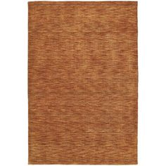 @Overstock.com - Gabbeh Hand-tufted Paprika Rug (7'6 x 9') - This Gabbeh rug is highly fashionable and offers a Tibetan look to give your room the updated look it deserves. This rug is hand-tufted in India of the finest 100-percent virgin seasonal wool and will provide years of elegant durability.   http://www.overstock.com/Home-Garden/Gabbeh-Hand-tufted-Paprika-Rug-76-x-9/8377669/product.html?CID=214117 $388.71