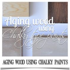 aging-wood-using-chalky-type-paints-country-design-style-fpol