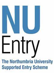 Northumbria University In England, Northumbria University, College, Let It Be, School, University, Colleges