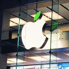 Apple vytvořil novou výzvu pro majitele Apple Watch. Splnit ji můžete jen na Den Země  https://www.macblog.sk/2017/apple-watch-den-zeme-challenge