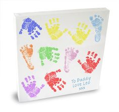 Google Image Result for http://www.mybabyprints.co.uk/grfx/canvasprint1.jpg