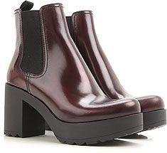 Prada Shoes for Women | Latest Collection | #shoes #boots #womensfashion #genuine #vintage #prada #streetstyle #stylish #outfit #fashionista #fashionblogger #designers #instafashion #ootd #lookbook #beachwear #summer #summerstyle #brands