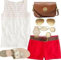 #fashion     💚FOLLOW::👉(isabella n)👈