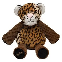 Have you seen the Scentsy Buddies? These are stuffed Animals with a Scentsy scent pack in them. Each one comes with a scent pack of your choice. Replacement packs are only $7.  These are awesome little animals. Why not pick one up for a baby shower, with the newborn nursery scent pack? Great gift idea for anyone who loves stuffed animals! https://jentinker.scentsy.us/Scentsy/Buy/Collection/1043  https://jentinker.scentsy.us/Scentsy/Buy/Category/685