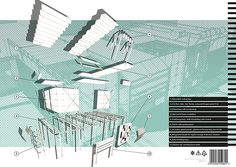 assembly drawing architecture - Google Search