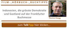 All Articles - Der TextLink Zug - fortlaufende Angebote unserer Mitglieder in kurzer Textform - TalkTipp Community