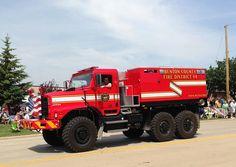 Fire Dept, Fire Department, Brush Truck, Fire Equipment, Fire Apparatus, Emergency Vehicles, Fire Engine, Police Cars, Ambulance