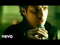 Audioslave's official music video for 'Like A Stone'. Click to listen to Audioslave on Spotify: http://smarturl.it/AudioslaveSpot?IQid=AudioslaveLAS As featu...