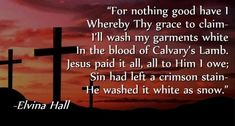 Find out (Short) Inspiring Good Friday Quotes and Sayings about the Cross of Jesus Christ With Images Happy Good Friday Wishes & Prayers To Everyone Good Friday Message, Friday Messages, Friday Wishes, Friday Morning Quotes, Good Friday Quotes, Happy Good Friday, Good Friday Bible Verses, Good Friday Meaning, Good Friday Images