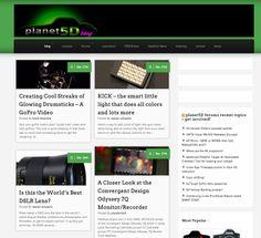 Coming soon: planet5D blog re-design! - http://blog.planet5d.com/2014/01/coming-soon-planet5d-blog-re-design/