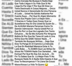 Read Uff Mis Respetos from the story frases by (laura de mateo) with 109 reads. Joker, Sad, Wattpad, Reading, Memes, Words, Sad Love, Happy, Inspiring Words
