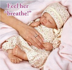 9 Best Reborn Babies I Want To Buy In Kit Images In 2015