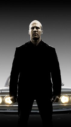Jason Statham in 'Wild Card' Jason Statham Rosie Huntington, Jason Statham And Rosie, Fast And Furious Letty, Celebrity Headshots, Hollywood Actor, Hollywood Actresses, The Expendables, Martial Artist, Actress Christina