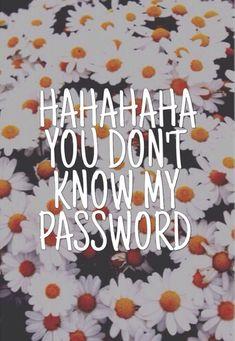 background, flower, grunge, hahahahaha, indie, password, tumblr