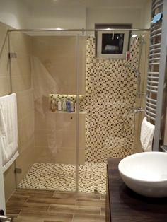 DUBIEL GLASS Kraków – kabiny prysznicowe | realizacje www.dubielglass.pl Toilet, Bathroom, Glass, Washroom, Flush Toilet, Drinkware, Full Bath, Corning Glass, Toilets