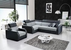 Furniture to your home-dining room, living room ,sofas,corner sofas-contact 0892520559 or info ardee co louth, safe online store Outdoor Furniture Sets, Outdoor Decor, Corner Sofa, Sofas, Dining Room, Marvel, Couch, Modern, Home Decor