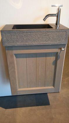 meuble lave mains sensea mano avec miroir leroy merlin am nagement salle de bain. Black Bedroom Furniture Sets. Home Design Ideas