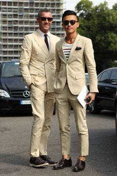 twins   File under: men's sunglasses  http://www.glassesonline.sg/sunglasses/men-sunglasses