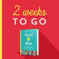Pinch Of Nom Cookbook - preorder Dirty Rice Slimming World, Campfire Stew Slimming World, Baked Oats Slimming World, Slimming World Free Foods, Slimming Workd, Cajun Chicken Pasta Slimming World, Chicken Curry Slimming World, Chicken Satay Curry, Chicken Kebab