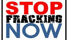 1,000+ Health Care Professionals Call on President Obama to Halt Fracking