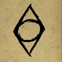Symbol of the Thieves Guild