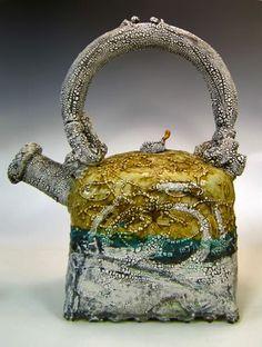 Yoshiro-Ikeda-cerámica-473x626