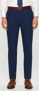 Spodnie Reserved Pants, Fashion, Trouser Pants, Moda, Fashion Styles, Women's Pants, Women Pants, Fashion Illustrations, Trousers