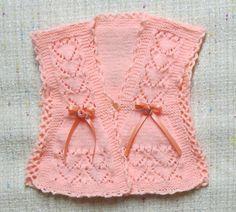 Ravelry: Turkish Hearts pattern by Margaret Jones