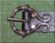 Google Image Result for http://www.leathermystics.com/belts/images/forged_beltbuckle.jpg