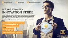 XeonTek | How to Start an Online Business  | http://www.xeontek.com